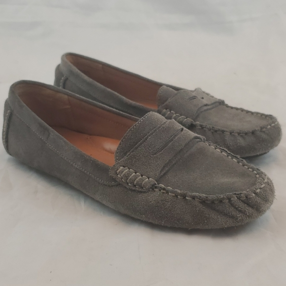 Gentle Soles by Kenneth Cole Moccasins